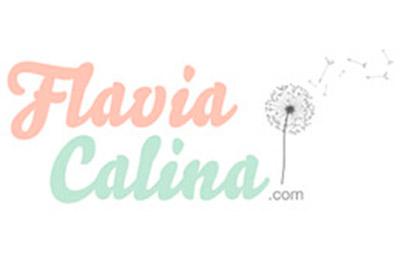 RITUAL ANTES DE DORMIR – Flavia Calina